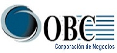 OBC Corp